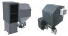 BENEKOV - přestavby litinových kotlů na automaty
